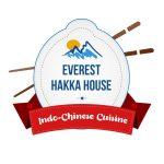 Everest Hakka House (Everest Hakka House Inc.)