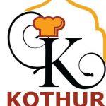Kothur Indian Cuisine Inc