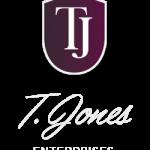 T Jones Enterprises