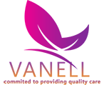 Vanell Nursing and Home Care Incorporated