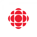 CBC Digital Products