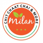 Milan Ice Cream and Paan