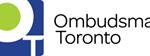 Ombudsman Toronto