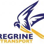 Peregrine Transport